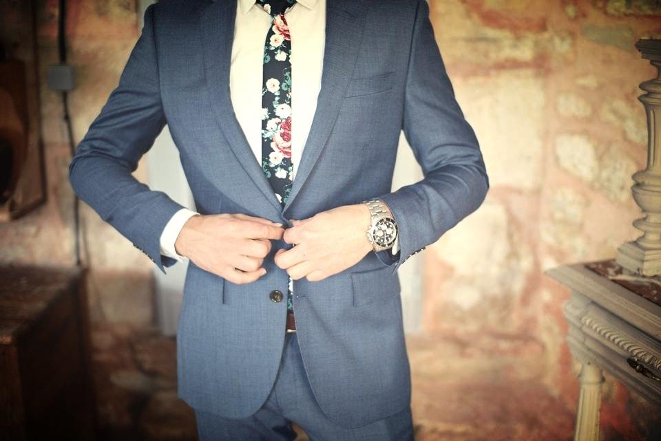 rencontre en ligne gay wedding dress à Roanne